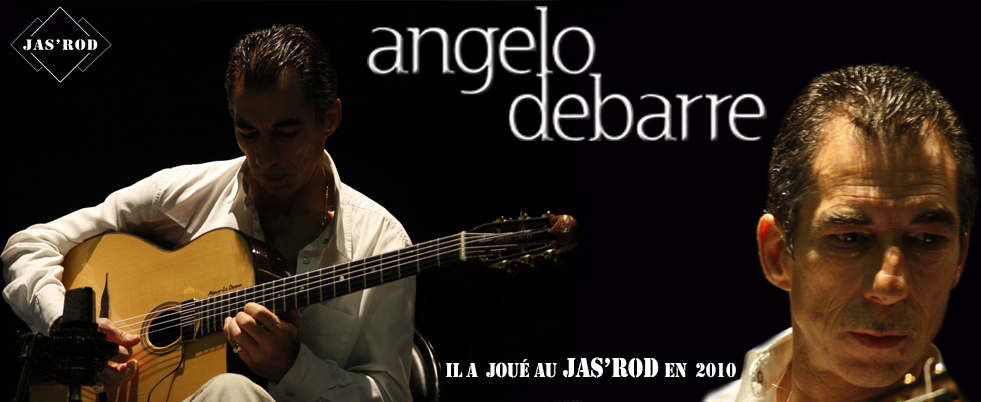 angelo-debarre