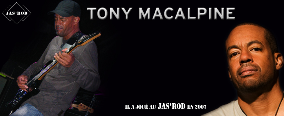 tony-macalpine